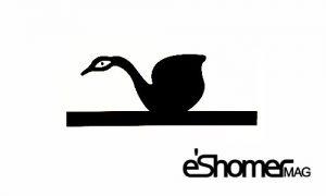مجله خبری ایشومر naghsh1-300x180 مفاهیم نمادین نقوش سفال در دوران پیش از تاریخ در گرافیک امروز - نقش مار و پرنده ( بخش چهارم ) طراحي هنر  نمادین نقش مرغابی مار لک لک گرافیک عقاب سفال پرنده   مجله خبری ایشومر naghsh-220x300 مفاهیم نمادین نقوش سفال در دوران پیش از تاریخ در گرافیک امروز - نقش مار و پرنده ( بخش چهارم ) طراحي هنر  نمادین نقش مرغابی مار لک لک گرافیک عقاب سفال پرنده   مجله خبری ایشومر naghsh5-300x180 مفاهیم نمادین نقوش سفال در دوران پیش از تاریخ در گرافیک امروز - نقش مار و پرنده ( بخش چهارم ) طراحي هنر  نمادین نقش مرغابی مار لک لک گرافیک عقاب سفال پرنده   مجله خبری ایشومر naghsh2-300x180 مفاهیم نمادین نقوش سفال در دوران پیش از تاریخ در گرافیک امروز - نقش مار و پرنده ( بخش چهارم ) طراحي هنر  نمادین نقش مرغابی مار لک لک گرافیک عقاب سفال پرنده   مجله خبری ایشومر naghsh4-300x180 مفاهیم نمادین نقوش سفال در دوران پیش از تاریخ در گرافیک امروز - نقش مار و پرنده ( بخش چهارم ) طراحي هنر  نمادین نقش مرغابی مار لک لک گرافیک عقاب سفال پرنده