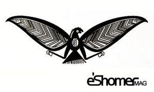 مجله خبری ایشومر naghsh1-300x180 مفاهیم نمادین نقوش سفال در دوران پیش از تاریخ در گرافیک امروز - نقش مار و پرنده ( بخش چهارم ) طراحي هنر  نمادین نقش مرغابی مار لک لک گرافیک عقاب سفال پرنده   مجله خبری ایشومر naghsh-220x300 مفاهیم نمادین نقوش سفال در دوران پیش از تاریخ در گرافیک امروز - نقش مار و پرنده ( بخش چهارم ) طراحي هنر  نمادین نقش مرغابی مار لک لک گرافیک عقاب سفال پرنده   مجله خبری ایشومر naghsh5-300x180 مفاهیم نمادین نقوش سفال در دوران پیش از تاریخ در گرافیک امروز - نقش مار و پرنده ( بخش چهارم ) طراحي هنر  نمادین نقش مرغابی مار لک لک گرافیک عقاب سفال پرنده