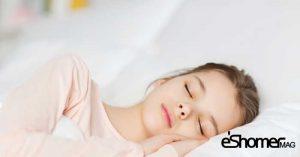 مجله خبری ایشومر quality-sleep-mag-eshomer-300x157 راهکار ساده برای بالا بردن کیفیت خواب سبک زندگي سلامت و پزشکی  کیفیت ساده راهکار ساده راهکار خواب بردن بالا