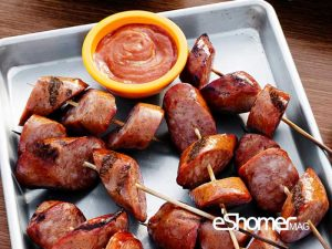 مجله خبری ایشومر sausage-asm-mag-eshomer-300x225 سوسیس و کالباس عامل اصلی بیماری آسم تازه ها سبک زندگي  گوشت کالباس فرآوری عامل شده سوسیس ژامبون بیماری اصلی آسم