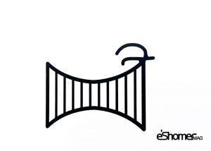 مجله خبری ایشومر mag-eshomer-poter-300x195 مفاهیم نمادین نقوش سفال در دوران پیش از تاریخ در گرافیک امروز-نقش بز کوهی ( بخش اول) طراحي هنر  نمادین نقوش نقش بز کوهی مفاهیم گرافیک سفال دوران تاریخ پیش امروز   مجله خبری ایشومر sign-iranian-nag-eshomer1-300x214 مفاهیم نمادین نقوش سفال در دوران پیش از تاریخ در گرافیک امروز-نقش بز کوهی ( بخش اول) طراحي هنر  نمادین نقوش نقش بز کوهی مفاهیم گرافیک سفال دوران تاریخ پیش امروز
