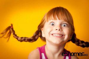 مجله خبری ایشومر smile-mag-eshomer-300x200 انواع خنده از نگاه روانسناسی در یک نگاه تازه ها سبک زندگي  نگاه شرمساری دردناک خنده ترس پوزخند انواع استهزاء آمیز