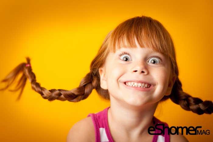 مجله خبری ایشومر smile-mag-eshomer انواع خنده از نگاه روانسناسی در یک نگاه تازه ها سبک زندگي  نگاه شرمساری دردناک خنده ترس پوزخند انواع استهزاء آمیز