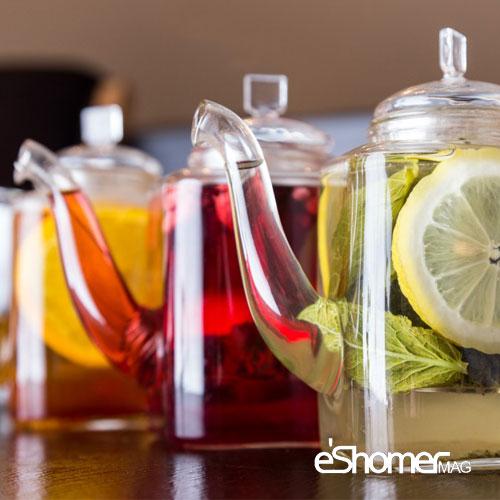 مجله خبری ایشومر soothing-drinks-mag-eshomer نوشیدنی های خانگی آرام بخش و ضد اضطراب سبک زندگي سلامت و پزشکی  نوشیدنی ضد خانگی بخش اضطراب آرام