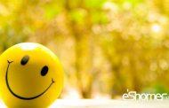مثبت فکر کنید تا کامروا باشید