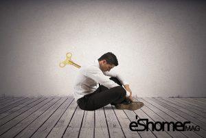 مجله خبری ایشومر tired-morning-mag-eshomer-300x201 یک راه کار ویژه برای رفع خستگی صبحگاهی سبک زندگي سلامت و پزشکی  ویژه صبحگاهی رفع راه کار خستگی
