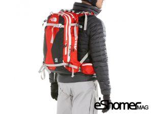مجله خبری ایشومر ABS-backpack-MAG-1-ESHOMER-300x225 کیسه هوای شخصی ایربگ کوله پشتی برای نجات جان علاقه مندان طبیعت تكنولوژي نوآوری  هوای نجات کیسه کوله طبیعت شخصی جان پشتی ایربگ