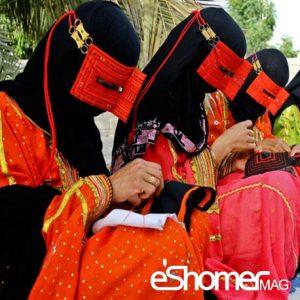 مجله خبری ایشومر Burqa-niqab-burqa-ladys-gown-Hormozgan-and-its-variants-mag-eshomer-300x300 برقعه یا برقع نقاب پوششی بانوان هرمزگان و انواع آن مد و پوشاک هنر  هرمزگان نقاب فارس خلیج پوششی برقعه برقع بانوان انواع آن