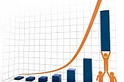 راهکار های ساده و کاربردی برای فروش بیشتر محصولات و خدمات
