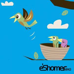 مجله خبری ایشومر Empty-Nest-Syndrom-1-mag-eshomer-300x300 سندرم آشیانه خالی را در دوران میانسالی بهتر بشناسیم ( Empty Nest Syndrom) سبک زندگي سلامت و پزشکی  میانسالی سندرم افسرده گی آشیانه خالی Syndrom Nest Empty