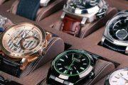 گران قیمت ترین ساعت های جهان قسمت دوم