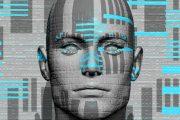 دخالت در حریم خصوصی افراد با تابلوهای تبلیغاتی مجهز به دوربینهای تشخیص چهره