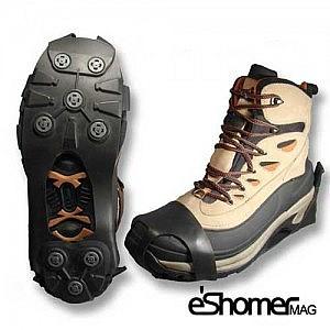 مجله خبری ایشومر Gripforce-shoes-mag-eshomer-300x300 کفش دو منظوره Gripforce برای مصرف شهری و کوهنوردی تكنولوژي نوآوری  منظوره مصرف کوهنوردی کفش شهری دو Gripforce