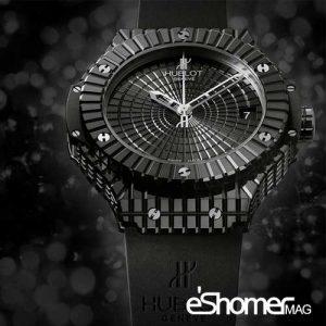 مجله خبری ایشومر Hublot-Big-Bang-Black-Caviar-mag-eshomer-300x300 گران قیمت ترین ساعت های جهان قسمت دوم طراحی اکسسوری هنر  گران قیمت قسمت ساعت دوم جهان ترین Hublot Chopard Caviar