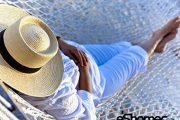 توصیه های مهم پزشکی برای رفع بی خوابی بهبود خواب گردشگران