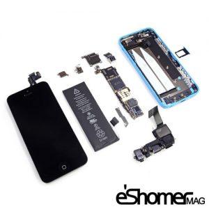 مجله خبری ایشومر Internal-components-of-smart-phones-and-tablets-mag-eshomer-300x300 اجزای تشکیل دهنده داخلی تلفن های همراه هوشمند و تبلت ها تكنولوژي موبایل و تبلت  هوشمند همراه موبایل دهنده داخلی تلفن تشکیل تبلت اجزای
