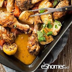 مجله خبری ایشومر Lemon-chicken-feed-mag-eshomer-300x300 طرز تهیه خوراک مرغ لیمویی خانگی و سالم آشپزی و غذا سبک زندگي  مرغ لیمو غذاهای ایرانی سالم روغن زیتون خوراک خانگی آموزش آشپزی آشپزی ایرانی آشپزی ایتالیایی