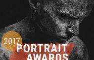 فراخوان بین المللی عکاسی پرتره Lens Culture Portrat Award 2017