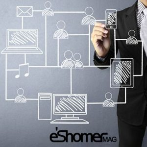 مجله خبری ایشومر Licensing-business-process-network-marketing-companies-in-cyberspace-mag-eshomer-300x300 مراحل صدور پروانه کسب شرکت های بازاریابی شبکه ای در فضای مجازی کارآفرینی موفقیت  مراحل صدور فضای مجازی شرکت شبکه ای ثبت پروانه کسب بازاریابی