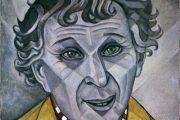 آشنایی با هنرمندان جنبش هنر مدرن ( بخش دوم )