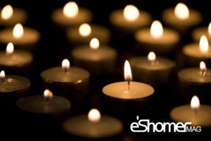 مجله خبری ایشومر Medical-candles-color-mag-eshomer-300x200 شمع درمانی و خاصیت رنگ شمع ها سبک زندگي سلامت و پزشکی  محیط شمع درمانی شمع رنگ خاصیت