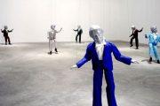 آشنایی با هنرمندان جنبش هنر مدرن اپنهایم Oppenheim