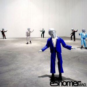 مجله خبری ایشومر Oppenheim-artist-mag-eshomer-300x300 آشنایی با هنرمندان جنبش هنر مدرن اپنهایم Oppenheim طراحي هنر  هنرمندان هنر مدرن جنبش اپنهایم آمریکایی آشنایی Oppenheim