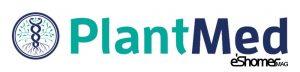 مجله خبری ایشومر PlantMed-mag-eshomer-300x72 5 درسی که میتوانیم از لوک وایل این کارآفرین انساندوست یاد بگیریم. داستان موفقیت موفقیت  وایل میتوانیم لوک کارآفرین دوست درسی انسان
