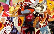 آشنایی با سبک های هنر مدرن و مشخصات آن – پریمیتیویسم یا بدوی گری Primitivism