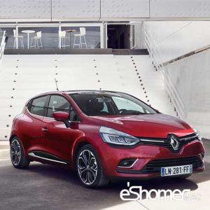 مجله خبری ایشومر Renault-Clio-mag-eshomer-300x300 رنو کلیو Renault Clio جیگزین رنو 5 بعد از سال ها غیبت هم اکنون در حال ورود در ایران تكنولوژي خودرو  ورود هم کلیو غیبت رنو حال جایگزین ایران اکنون Renault Clio