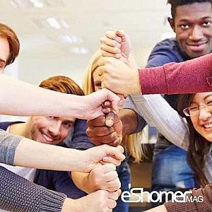 مجله خبری ایشومر Social-Personality-mag-eshomer-300x300 راهکار و نکات کلیدی برای بهبود شخصیت اجتماعی خود سبک زندگي کامیابی  نکات کلیدی شخصیت راهکار و نکات کلیدی راهکار بهبود اجتماعی