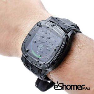مجله خبری ایشومر StarVox-Walkie-Talkie-Smartwatch-mag-eshomer-300x300 واکی تاکی star vox به همراه ساعت هوشمند روی مچ دست تكنولوژي نوآوری  واکی هوشمند مچ ساعت دست تاکی star vox