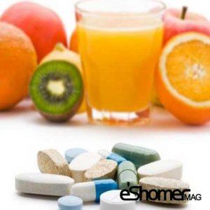 مجله خبری ایشومر Supplement-for-children-mag-eshomer-300x300 راهکار های ساده برای مصرف مکمل های غذایی برای کودکان سبک زندگي سلامت و پزشکی  مکمل مصرف کودکان غذایی شدن سیاه ساده راهکار دندان برای