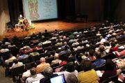 سمپوزیوم symposium و چهارچوب کلی برگزاری آن