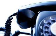 7 نکته برای افزایش موفقیت در فروش و بازار یابی تلفنی