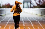 نقش فعالیت جسمی در رسیدن به هدف