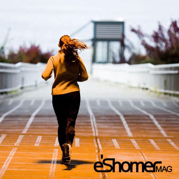 مجله خبری ایشومر The-role-of-physical-activity-in-achieving-the-goal-mag-eshomer نقش فعالیت جسمی در رسیدن به هدف سبک زندگي کامیابی  هدف نقش فعالیت روح رسیدن جسمی اراده