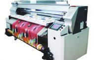 معرفی روش های چاپ - چاپ انتقالی Transfer Printing