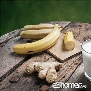مجله خبری ایشومر banana-ginger-mag-eshomer-300x300 مخلوط موز و زنجبیل یک چربی سوز تمام عیار سبک زندگي سلامت و پزشکی  موز مخلوط عیار سوز زنجبیل چربی تمام افزایش