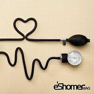 مجله خبری ایشومر blood-pressure-mag-eshomer-300x300 راهکار و نکات کلیدی برای از بین بردن فشار خون و خطرات ناشی از آن سبک زندگي سلامت و پزشکی  نکات ناشی کلیدی فشار راهکار خون خطرات بین بردن