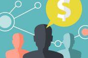 تشکیل اتحادیه کسب و کار اینترنتی بعد از بررسی های وزیر ارتباطات و فناوری اطلاعات