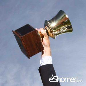 مجله خبری ایشومر business_success-mag-eshomer-300x300 راهکار ساده برای کسب موفقیت در کمترین زمان سبک زندگي کامیابی  موفقیت کمترین کسب شاد ساده زیستن زمان راهکار پول
