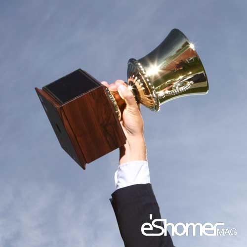 راهکار ساده برای کسب موفقیت در کمترین زمان