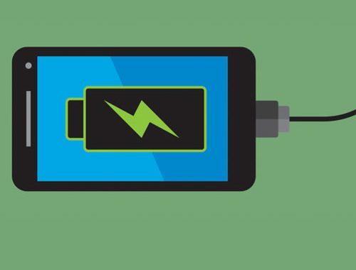 راهکارهای افزایش عمر باتری های دستگاه های اندروید