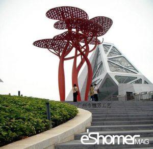 مجله خبری ایشومر city-sculpture-1-mag-eshomer-300x293 اصول و ضوابط مجسمه های شهری در شهرها هنر هنر و معماری  معماری مجسمه طراحی ضوابط شهری شهرها حجم اصول