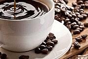بالا بردن و بهبودی سوخت و ساز بدن به کمک قهوه تلخ در کوتاه مدت