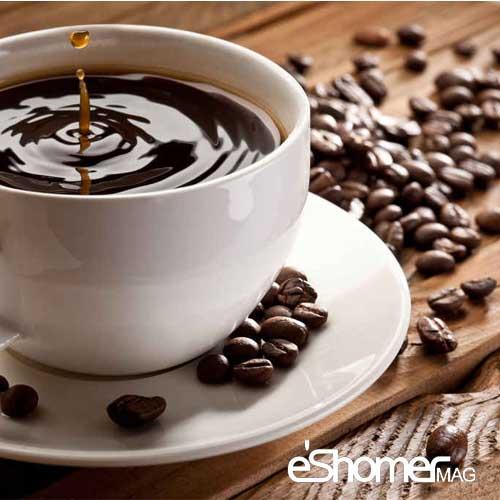 مجله خبری ایشومر coffee-mag-eshomer بالا بردن و بهبودی سوخت و ساز بدن به کمک قهوه تلخ در کوتاه مدت سبک زندگي سلامت و پزشکی  مدت کوتاه کمک قهوه سوخت ساز تلخ بهبودی بردن بدن بالا