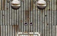 فراخوان مسابقات هنری چهاردهمین جوایز بین المللی مجله تصویر 3 × 3