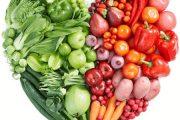 راهکارهای ساده برای کاهش وزن و چربی سوزی بیشتر