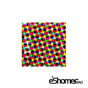 مجله خبری ایشومر dot-gain-mag-eshomer-300x300 اصطلاحات چاپ - چاقی ترام ( Dot Gain ) و رفع آن با فتوشاپ طراحي هنر  فتوشاپ رفع چاقی ترام چاقی چاپ ترام اصطلاحات RGB Dot Gain CMYK